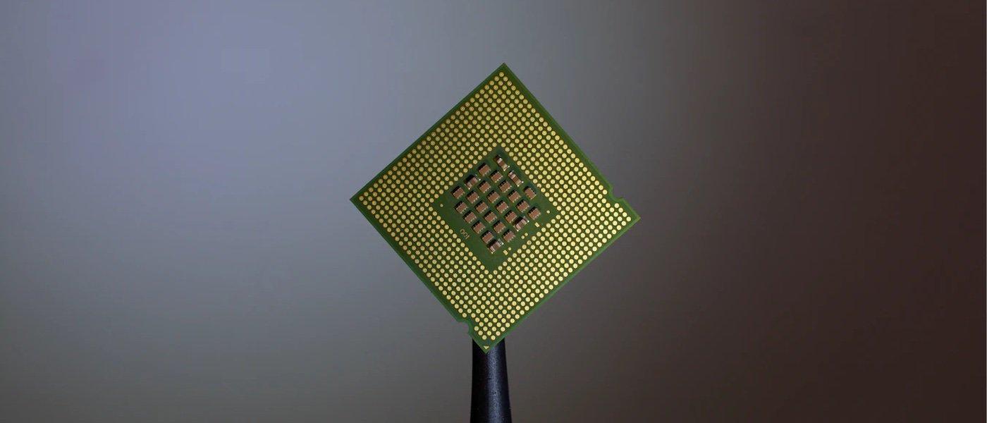 Najbolji procesori - 2021.
