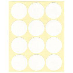 Etikete slep fi-38mm pk100L Etikgraf bijele