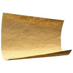 Papir omotni Natron 90g 88x126cm 1kg