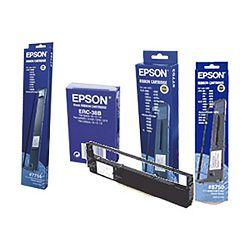 Vrpca Epson ERC 31 original crna