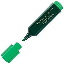 Signir 1-5mm 48 Faber Castell 154863 zeleni