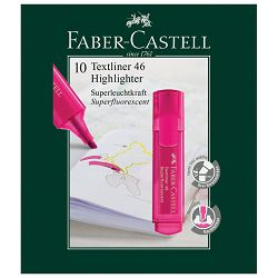 Signir 1-5mm 46 Superfluorescent Faber Castell 154628 rozi