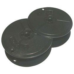 Vrpca pisaća 13mm grupa 1 nylon Fullmark crna
