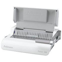 Stroj za spiralni uvez Pulsar Plus 300 Fellowes 5627601