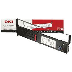 Vrpca Oki ML 4410 original crna