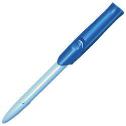 Kist za vodene boje  8 Clic&Go Faber Castell plavi!!