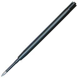 Uložak za olovku kemijsku pk2 Penac PPBR981003-PB2 (ala Parker) plavi