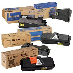 Toner Kyocera TK-3130, FS-4200/4300 original crni