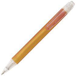 Olovka kemijska CLB 1407 frozen narančasta!!