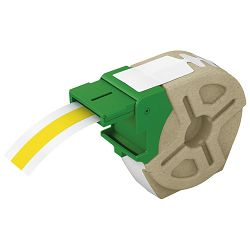 Patrona Icon 12mmx10m Leitz 70150115 žuta!!
