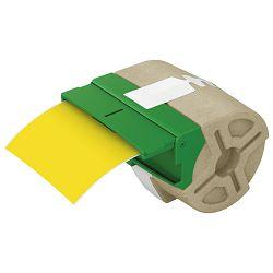 Patrona Icon 88mmx10m Leitz 70160115 žuta!!