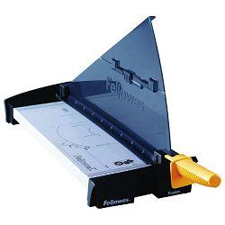 Rezač stolni za papir(giljotina) rez455 10L Fusion Fellowes 5410901