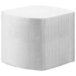 Papir toalet-listići dvoslojni pk40x250L 11x17cm Harmony SHP!!