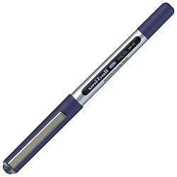Roler 0,2mm micro (0,5mm) Uni-Mitsubishi UB-150 plavi