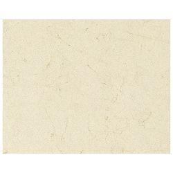 Papir ILK Elefant A4 110g pk100 Heyda 20-48310 00 bijeli