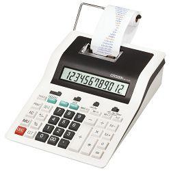 Kalkulator stolni 12mjesta Citizen CX-123N