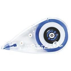 Korektor roler 5mmx7m Mini Plus.WH-505S(42339) blister