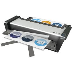 Plastifikator A3 (6valjaka) iLAM Touch Turbo Pro Leitz 75190000