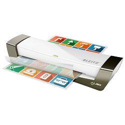 Plastifikator A4 (2valjka) iLAM Office Leitz 72510084