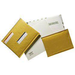 "Kuverte sa zračnim jastukom 14x23/12x21cm ""B"" pk10 Fornax"
