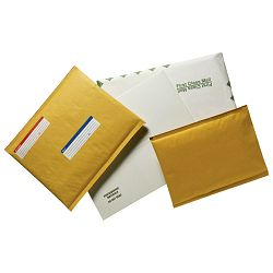 "Kuverte sa zračnim jastukom 26x36/24x34cm ""F/G"" pk10 Fornax"