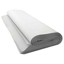 Papir omotni Klobučni 60x80cm 10kg