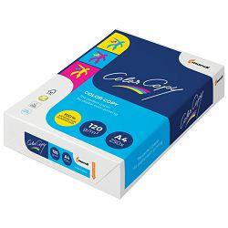 Papir LK Color Copy A4 120g pk250 Mondi