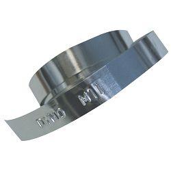 Vrpca 3D čelična nije samoljepljiva 12mm Dymo 32500!!