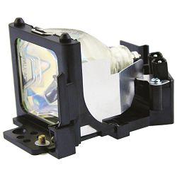 Lampa za projektor MP7640 3M.!!