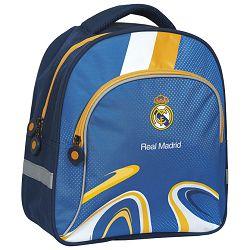Ruksak manji Real Madrid Astra 502015013!!