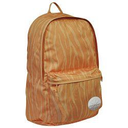 Ruksak školski Converse 10003331-A07-802 pastelno narančasti!!