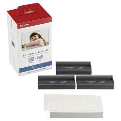 Papir Canon film 100x148 KP-108IN original