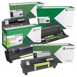 Toner Lexmark E260/360/460 p/nE260A80G original