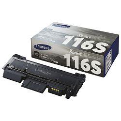 Toner Samsung MLT-D116S (SU840A) original