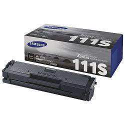 Toner Samsung MLT-D111S (SU810A) original