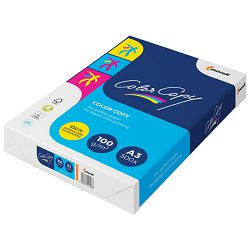 Papir LK Color Copy A4 200g pk250 Mondi