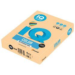 Papir ILK IQ Trend A4 80g pk500 Mondi GO22 zlatni