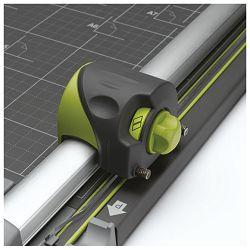 Rezač stolni za papir rez320mm 10L SmartCut A425 Rexel 2101965