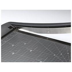 Rezač stolni za papir (giljotina) rez305mm 10L CL100 Rexel 2101970