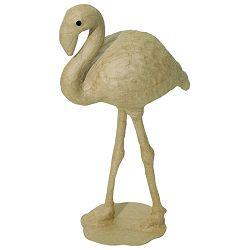 Modeli za decopatch flamingo Clairefontaine SA134O!!