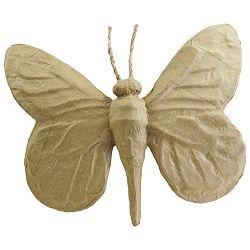 Modeli za decopatch leptir Clairefontaine SA183O!!