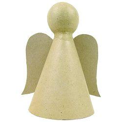 Modeli za decopatch anđeo Clairefontaine NO027C!!