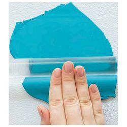 Alat za modeliranje akril valjak Fimo Staedtler 8700 05 blister