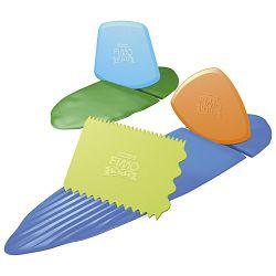 Alat za modeliranje rezanje plastike Fimo Kids Staedtler 8700-34!!