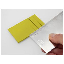 Alat za modeliranje strugalica gline Fimo Professional Staedtler 8700 15 blister