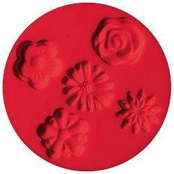 Kalup za modeliranje Cvijeće Fimo Staedtler 8725 22 blister!!