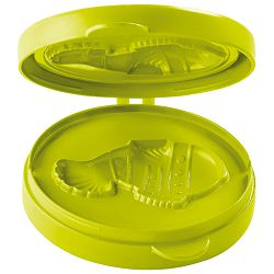 Kalup za modeliranje pk6 Sealife Fimo Kids Staedtler 8741 02 blister!!