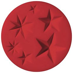 Kalup za modeliranje Stars Fimo Staedtler 8725 20 blister!!
