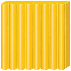 Masa za modeliranje   57g Fimo Soft Staedtler 8020-16 boja suncokreta