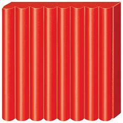 Masa za modeliranje   85g Fimo Professional Staedtler 8004-200 crvena